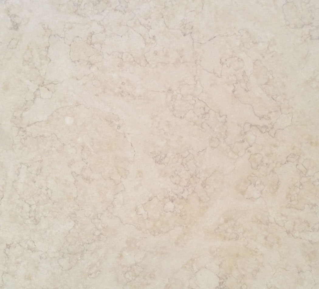 Egyptian Gold - Afamia stone - Fine Limestone Architectural Elements Inc